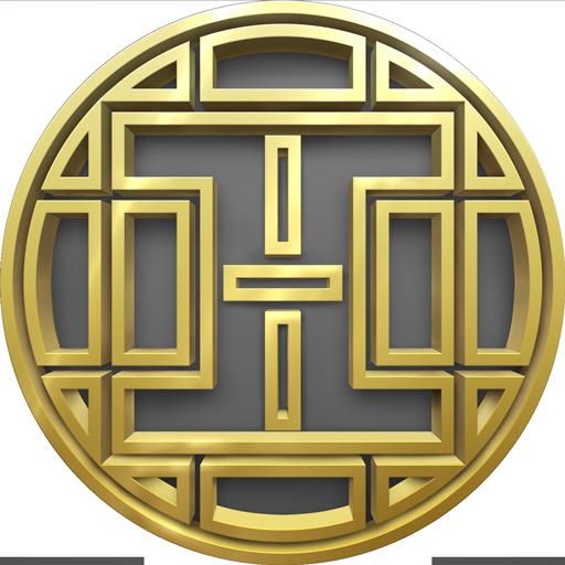Hora Token icon