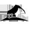 WizCoin Logo
